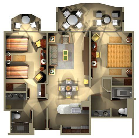 master bedroom floor plan designs 2018 floor plans the villas at bay resort marina bay resort marina