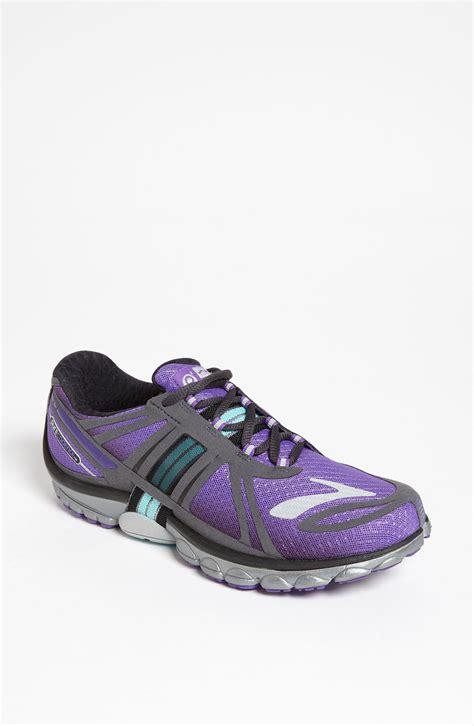 cadence 2 running shoes cadence 2 running shoe in purple purple