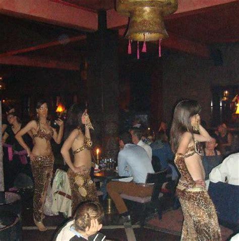 le comptoir marrakech le comptoir bailarinas picture of comptoir darna