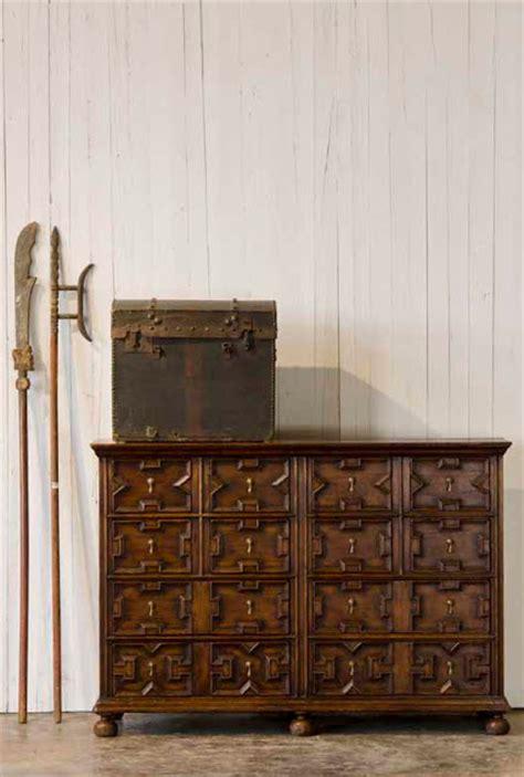 hautezone ralph home rlh furniture new collection