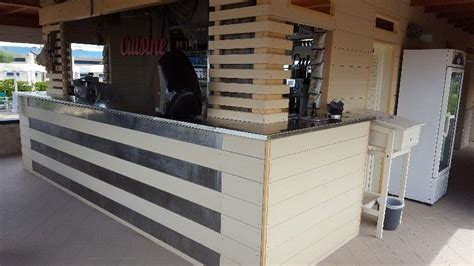 rivestimento banco bar rivestimento banco bar falegnameria carpenteria di