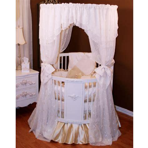 royal blue crib bedding royal palace crib bedding by little bunny blue