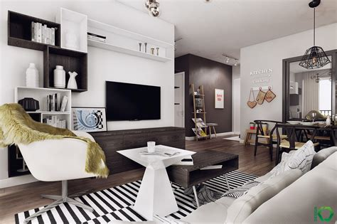home interior decorator a charming eclectic home inspired by nordic design
