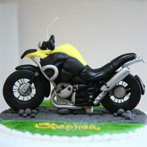 Motorbike Template For Cake by 17 Best Ideas About Motorbike Cake On