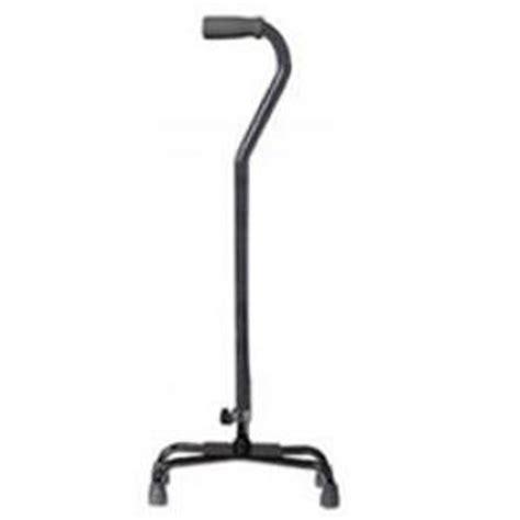 drive quad cane drive quad canes large base black 10308 fsastore com