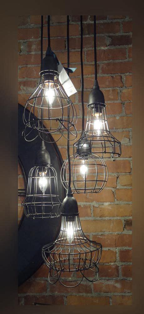 industrial style lighting industrial style lighting eclectic design industrial style and hanging lights