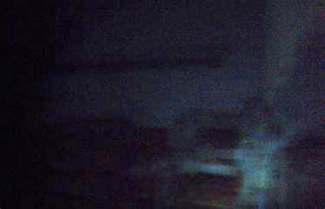 A Fulk Of Ghosts kisl 225 ny szelleme jelenik meg egy ohio i iskol 225 ban paranormal hu