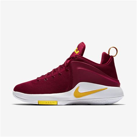 nike basketball shoes nike basketball shoe shoes for yourstyles