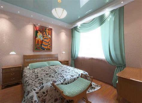 deckenleuchten für schlafzimmer wohnzimmer deko wand
