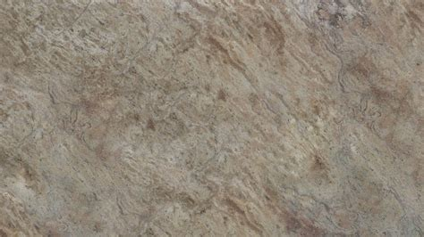 Astoria granite light countertop color with brown and gold