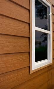 Vinyl Siding That Looks Like Cedar Planks 1000 Images About House Colors On Pinterest Vinyl