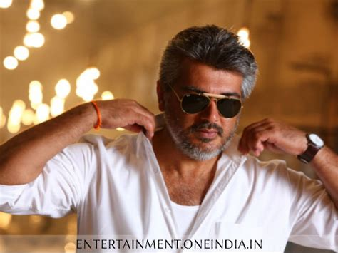 redefined the new for creating a career that matters and doing work you books can veeram redefine ajith s career filmibeat