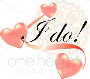 i do wordart wedding letters and word art