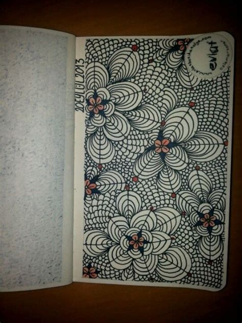 17 best images about ab doodles flowers zentangle 17 best images about zentangle on pinterest background