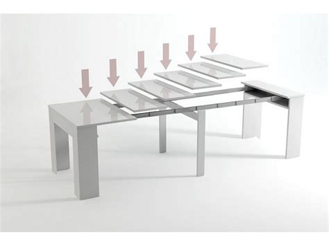 tavoli esterno design tavoli design allungabili tavoli tavoli allungabili di