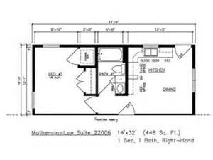 Separate Garage Plans House Plans With Separate Guest Suites Popular House