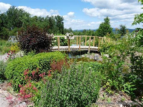 how to build a backyard stream garden stream and pond idea backyard stream building guide