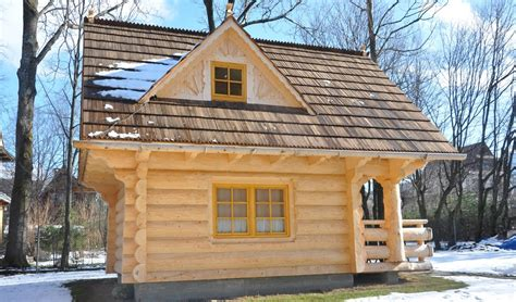 the house company log houses the log house company