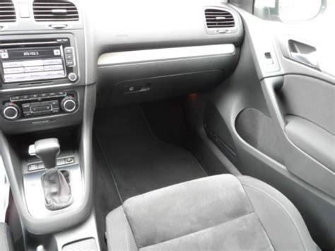Was F R Eine Batterie Braucht Mein Auto by Autoradio Einbau Tipps Infos Hilfe Zur Autoradio