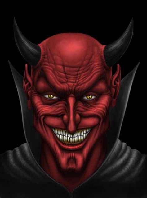 devil s devils mistress costume partyworld