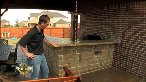backyard bbq dallas outdoor furniture design and ideas