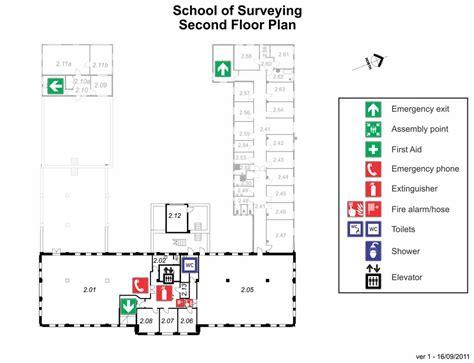 evacuation floor plan 100 evacuation floor plan network layout floor