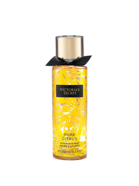 Victorias Secret Fragrance Mist 250 Ml s secret citrus fragrance mist 250 ml new packaging ebay