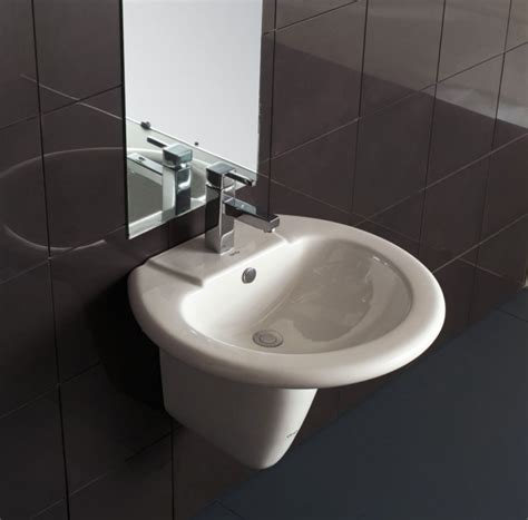 Wash Basin Designs by How To Create Interesting Wash Basin Interior Designing