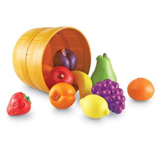 play fruit play fruit healthy colourful play food