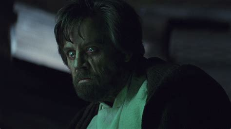film ghost 2018 mark hamill wants a scary force ghost movie nerdist