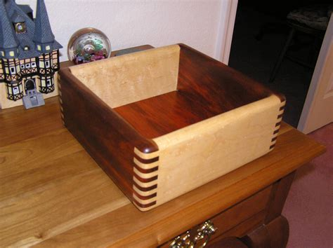 woodwork woodworking projects boxes  plans