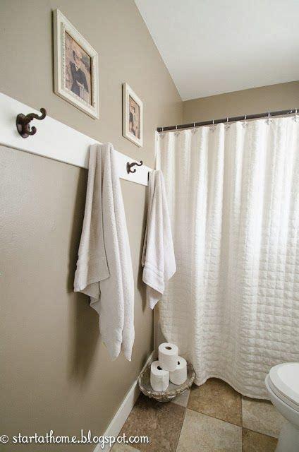 warm colours for bathroom 25 best ideas about taupe paint colors on pinterest bedroom paint colors house