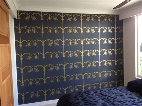 Wallpaper Hanging Gold Coast | gallery