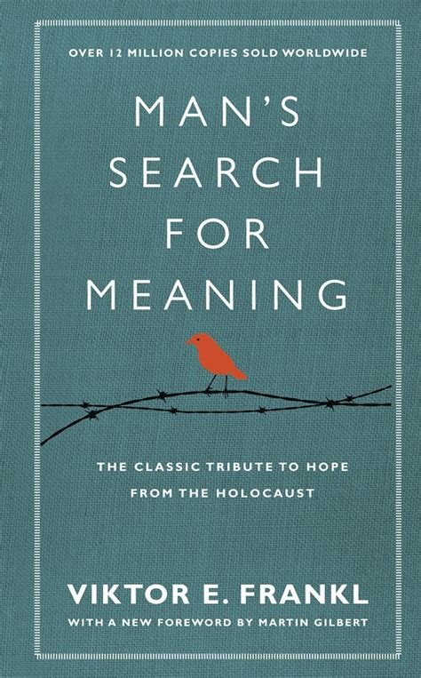 mans search for meaning viktor frankl man s search for meaning to read