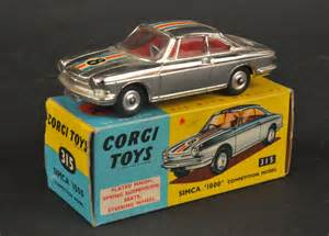Exceptional Toy Model Cars #4: 3171.jpg