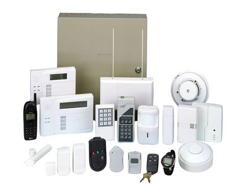 what to look for in a home security system excellent the