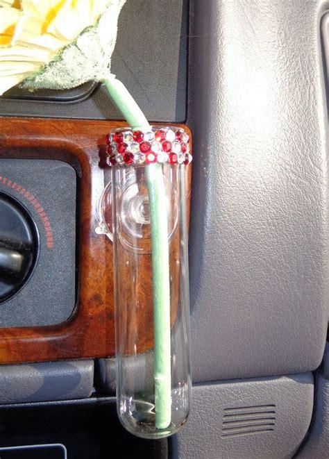 images  slug bug red  pinterest volkswagen flowers vase  souvenirs