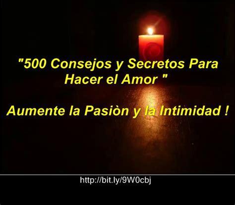 amor archive consejos gratis my downloads 500 consejos y secretos para hacer el amor