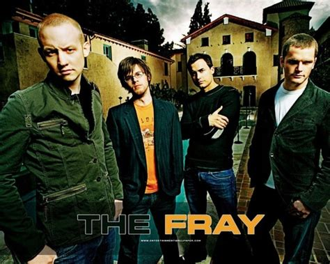 the fray fan club the fray images the fray hd wallpaper and background