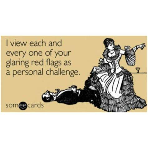 i accept your challenge i accept your challenge somee humor