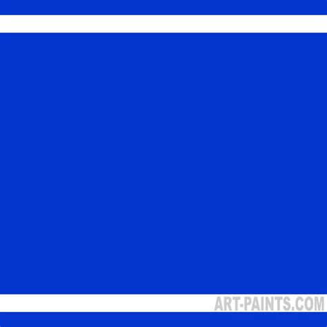 pearl blue professional fabric textile paints 5304 pearl blue paint pearl blue color