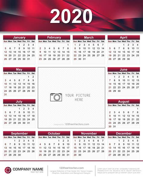 calendar vectors   vector art graphics freevectors