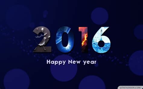 happy new year free wallpaper happy new year 2018 wallpapers free