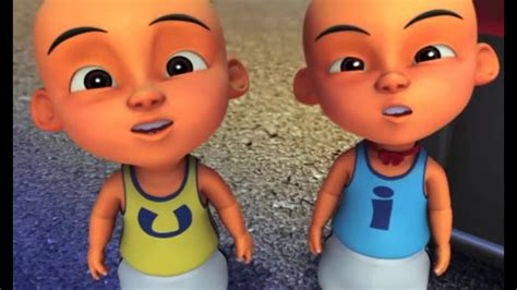 download film upin ipin gong xi fa cai upin ipin special gong xi fa cai full episode youtube