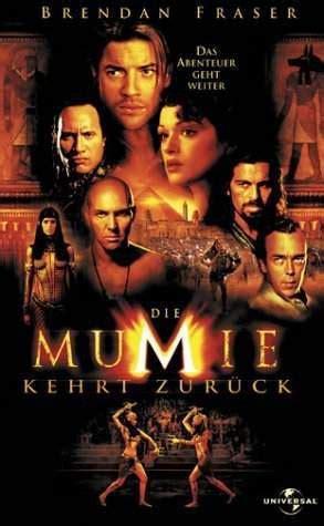 watch online the mummy returns 2001 full movie hd trailer watch the mummy returns 2001 full movie online