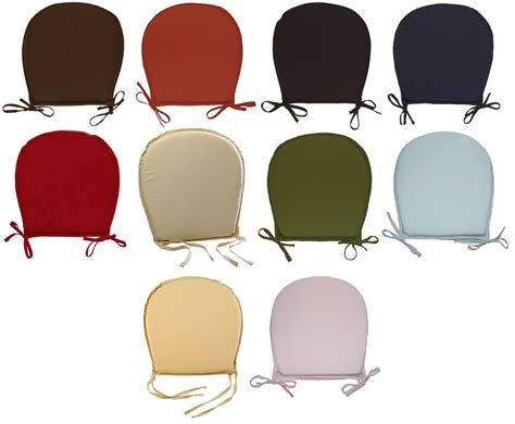 dining room chair cushions and pads 100 dining room chair cushions and pads dining room
