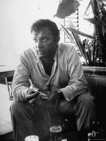Don Burton Also Search For Richard Burton Icons