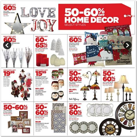 home decor black friday 100 black friday home decor deals bathroom