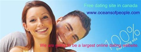 Is There A Free Search Site Pin By Steve Nand On Top Dating Website In Canada