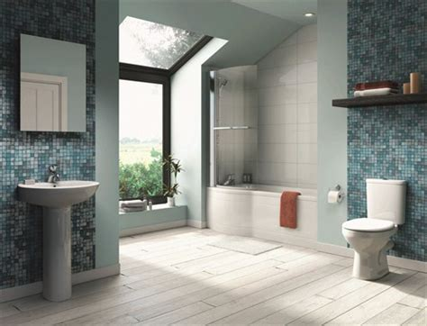 how to maximise space in small bathrooms betta living